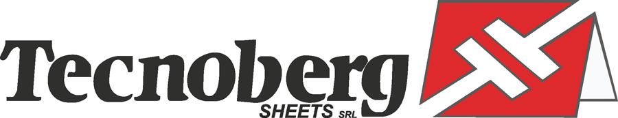 TECNOBERG SHEETS SRL