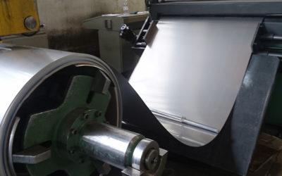 I vantaggi dell'utilizzare lamiere in zinco titanio