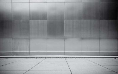 Lamiere acciaio inox: resistenti alla corrosione?