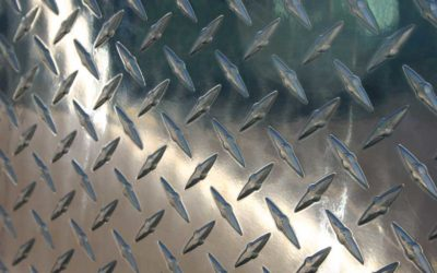 Zinco Titanio: rivoluzione per coperture e rivestimenti