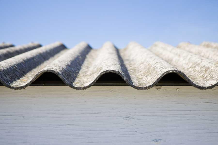 Coperture ondulate a forma di coppo: quando e perché usarle