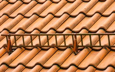 L'importanza dei sistemi fermaneve per tetti